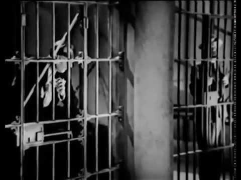 Prison Train (1938) CRIME DRAMA
