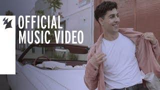 Phil Fuldner - Take Me (Official Music Video)