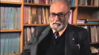 Leading pakistani Scientist Effusively Praising Great Indian Nuclear Physicist Dr. Homi Bhabha