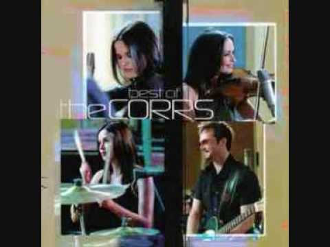 The Corrs Radio