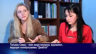 03 - 2014 видеодневник