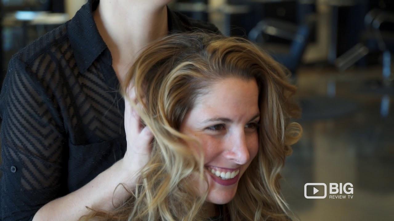 Spoleti Salon Hair Salon In Austin Tx For Haircut Hair Color Or