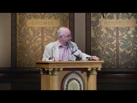 Day 3 - Video 3: Final Plenary