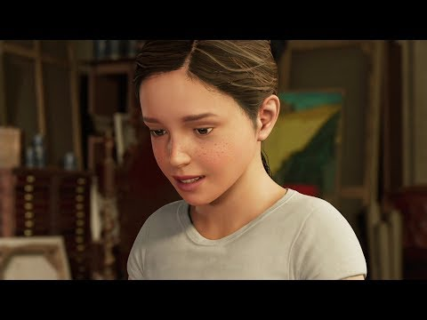Little Lara Croft | Shadow of the Tomb Raider from YouTube · Duration:  16 minutes 59 seconds