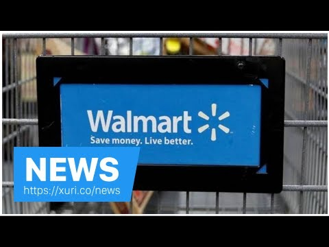 News - Wal-Mart stores unit of Brazilian shares to advent, the other Fund: sources