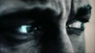 Обзор фильма GAMER