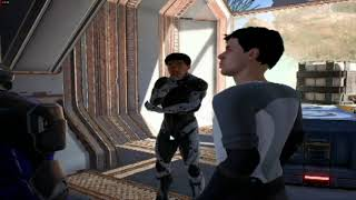 Mass Effect Andromeda PC part 22  New Discoveries on Eos
