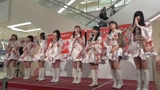 20170426 タワーレコードプレゼンツ ライブプロマンスリーライブ 北海道...
