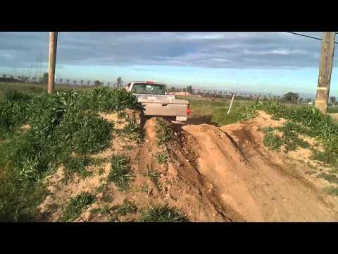 video-2011-02-14-15-56-41