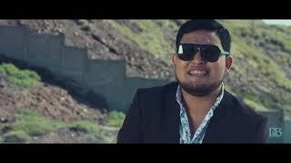 Los Perdidos de Sinaloa  - Disponible  Video Oficial Estreno 2019 thumbnail