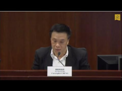 Joint Subcommittee to Monitor the West Kowloon Cultural District Project (2014/05/28)