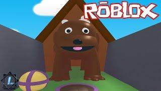 [ROBLOX| SPEEDRUN] ESCAPE THE PET SHOP OBBY! | 2:48 min. » Ludaris