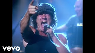AC/DC - Are You Ready(Music video by AC/DC performing Are You Ready. (C) 1992 J. Albert & Son (Pty.) Ltd., 2013-03-11T07:00:40.000Z)