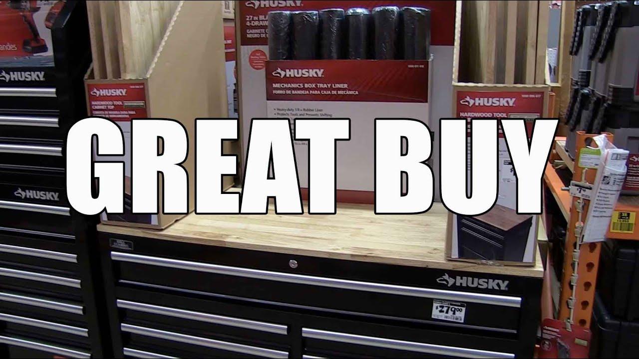 Husky Mobile Home Depot on petco husky, hallmark husky, home heating oi husky,