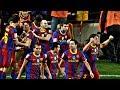 8 دقائق اذلال برشلونة لريال مدريد وجنون عصام الشوالي !
