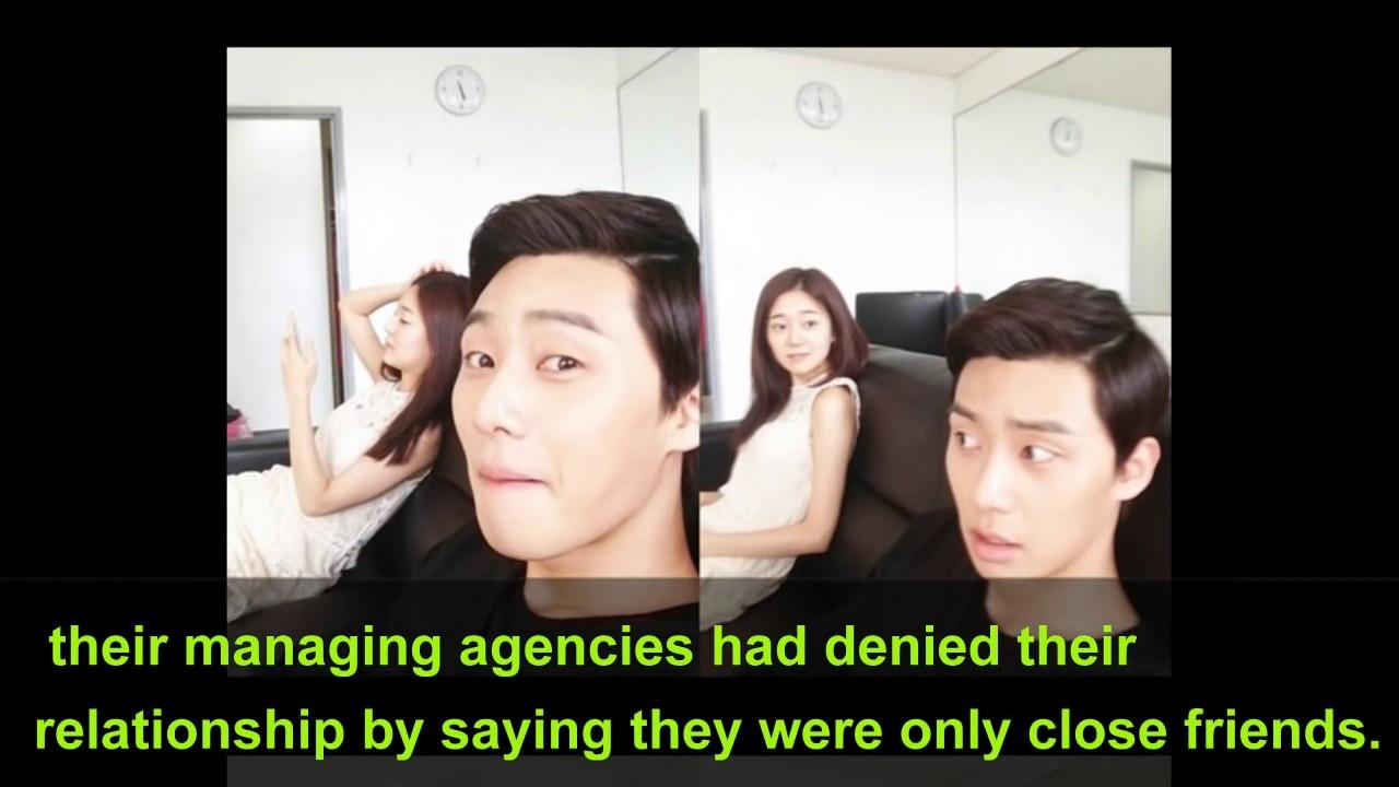 Jun jin dating websites