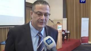 البنك المركزي: الأردن ملتزم بإجراءات مكافحة غسل الأموال وتمويل الإرهاب - (24-10-2016)