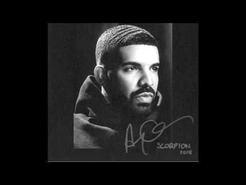 Drake - In My Feelings (OFFICIAL) loop