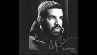 Baixar Drake - In My Feelings (OFFICIAL) loop