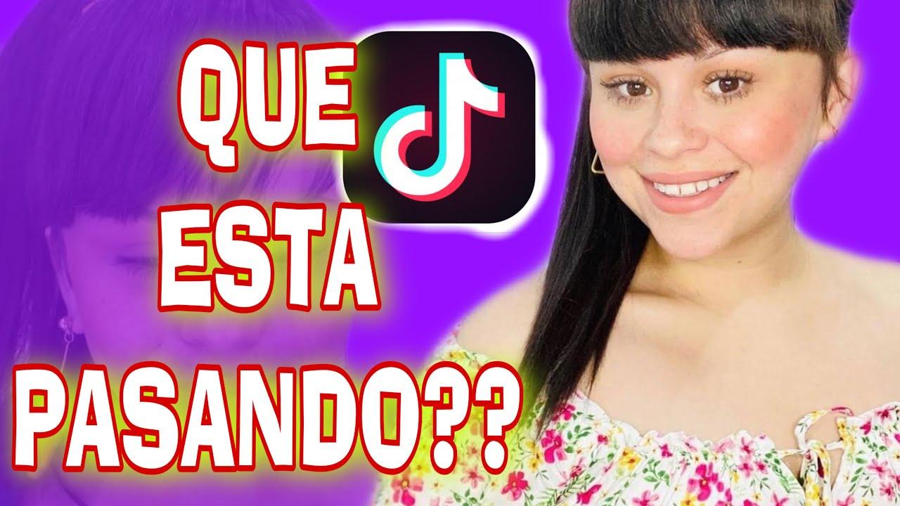 Download QUE ESTA PASANDO CON TATTIS BEAUTY PRO?? PORQUE ESTA SIENDO VIRAL EN TIKTOK?
