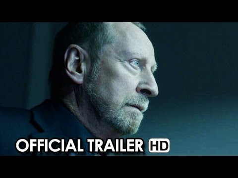 THE LIST Official Trailer (2014)