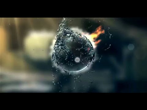 Kinemaster 3d intro maker tutorial | water splash intro by kinemaster |