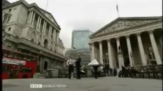 Forex Trading Life of Professional Traders City of London Documentary