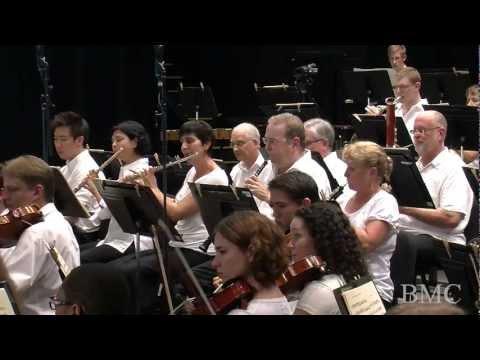 TCHAIKOVSKY Symphony No. 4 in F minor, Op. 36: IV. Finale: Allegro con fuoco