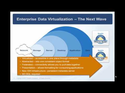 Data Virtualization Basics - Industry Analyst Concensus.mp4