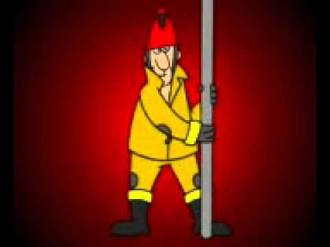 Feuerwehrmann Youtube