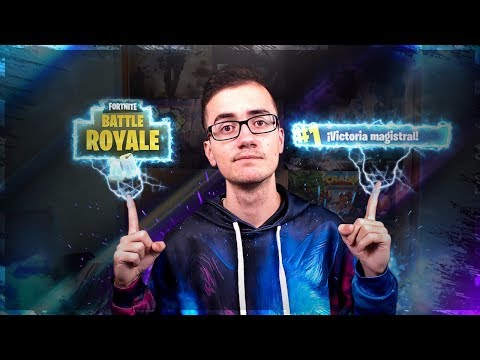 nocturno fortnite how to get