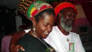 Sister Carol - oh Jah Jah