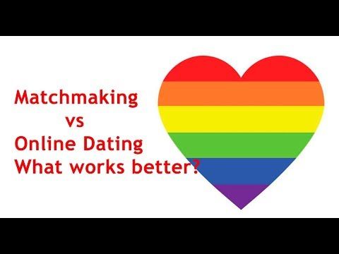 matchmaking service in ukraine