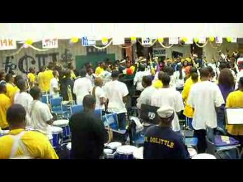 Download PV Marching Storm Playing P-Storm