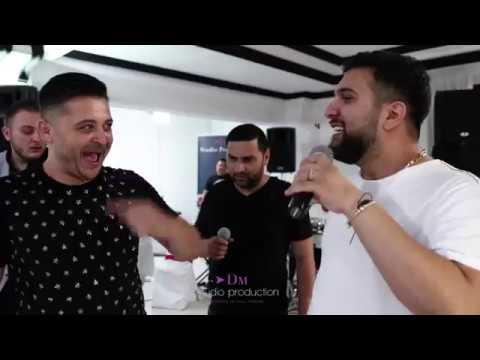 Tzanca Uraganu || Cand Spun Ca Esti Viata Mea || Live 2018