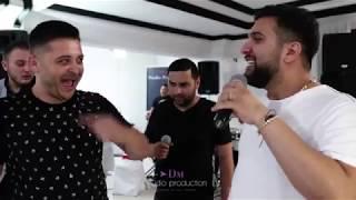 Tzanca Uraganu Cand Spun Ca Esti Viata Mea Live 2018