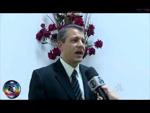 Palestra Motivacional para Professores | Palestrante Fabio Fernandes