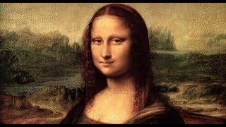 Mona Lisa: Gülüyor mu Gülmüyor mu? I Mona Lisa Tablosunun Sırları