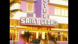 Hotel Saint George - You Can Trust In Me