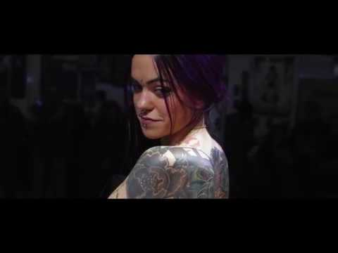 TRIESTE TATTOO EXPO 2018 - OFFICIAL VIDEO