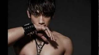 [MP3] Rain - Hip Song @ Back to the basic