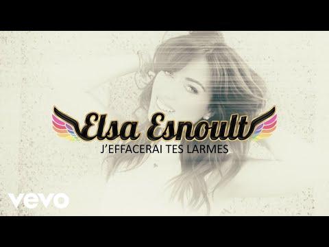 Elsa Esnoult -