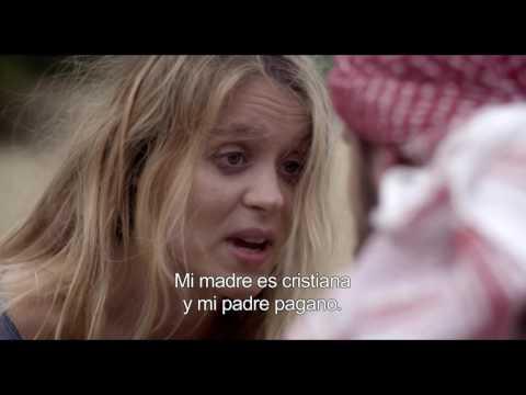 METROS SOBRE 1 FILM CIELO TÉLÉCHARGER TRES EL