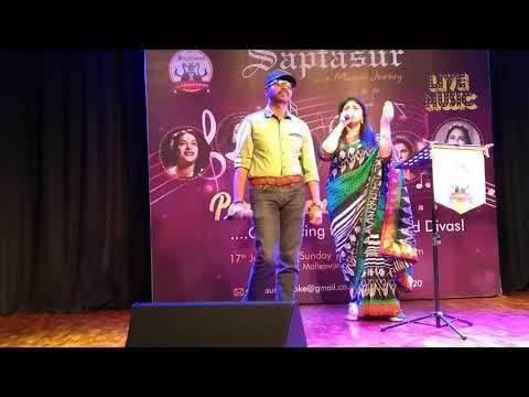 Priyatama O Meri Priyatama song from the movie Prem Quidi