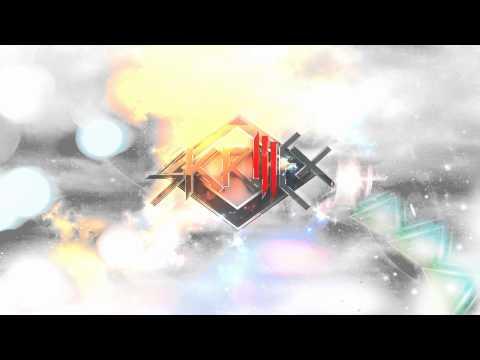 Nero - Promises (Skrillex & Nero Remix) (High Quality)
