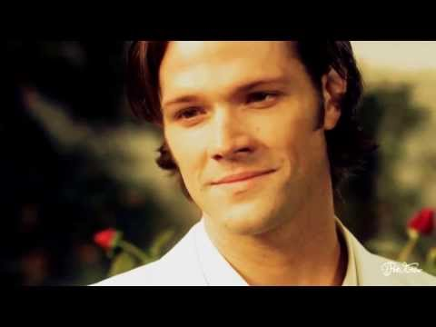 Supernatural | World on fire with a smoking sun