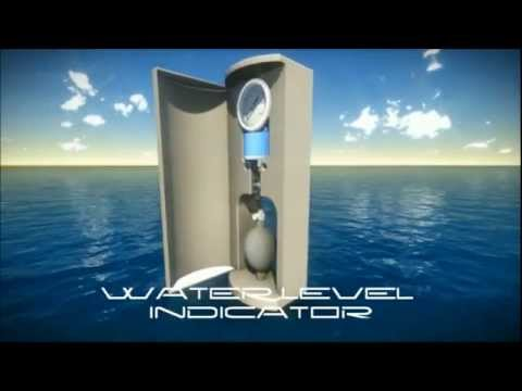 CisternGauges - water-level-indicator.com introduction video