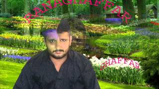Rab Nay Jay Chaya Asi Phir Millan Gay