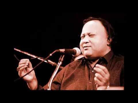 Othy Amlan Te Hone Ne Nabede - Nusrat Fateh Ali Khan-Qawwali