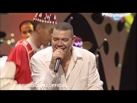 Cheb Adil Miloudi - عادل الميلودي - Lbayda raki waara - البيضة راكي واعرة